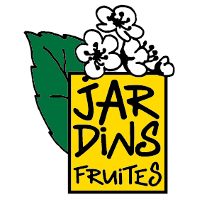 Jardins Fruités